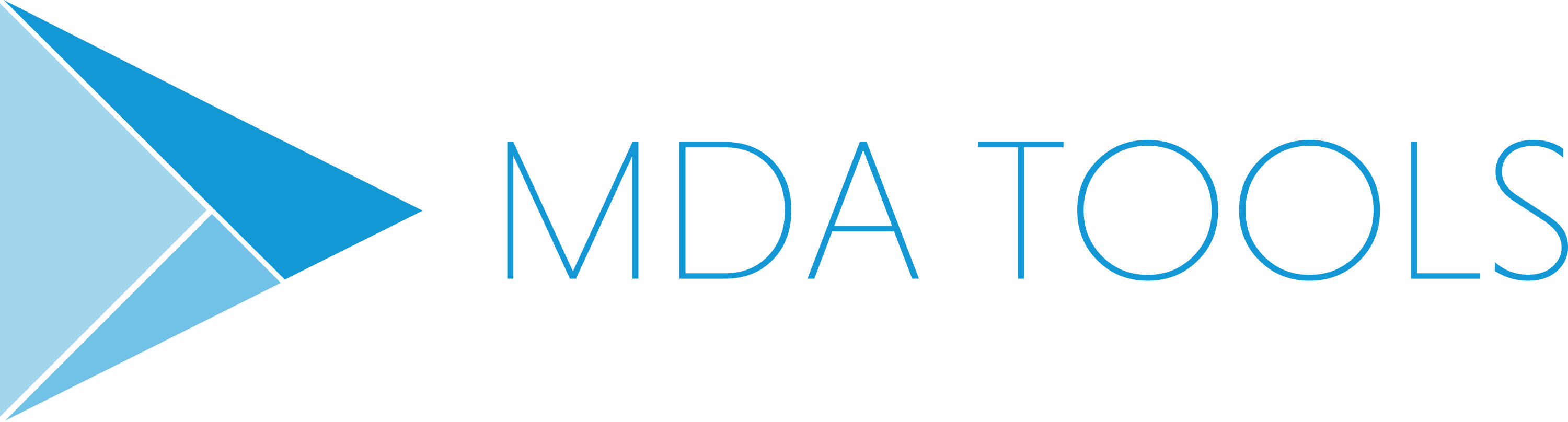 MDA Tools - Tools and ideas for model-driven software development